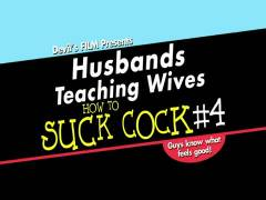 Husbands Teaching Wives How To Give head Peter 4