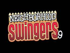 Neighborhood Swingers 9
