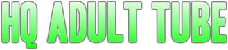 HqAdultTube