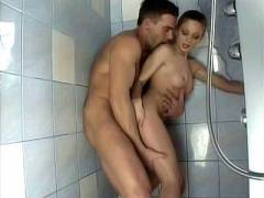 Kyra Real Shower Room Balling