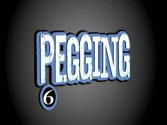 Pegging 6