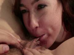 Dyke Pederasty Sex Slaves